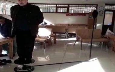 Ürün Videoları